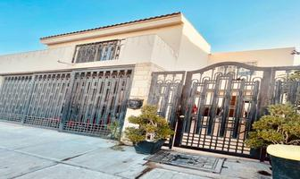 Foto de casa en venta en  , rincón de las huertas, santa catarina, nuevo león, 0 No. 01