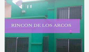 Foto de casa en venta en rincon de los arcos , rincón de los arcos, irapuato, guanajuato, 16394365 No. 01