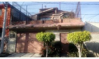 Foto de casa en venta en rincón de romos x, miguel hidalgo 3a sección, tlalpan, df / cdmx, 12235025 No. 01