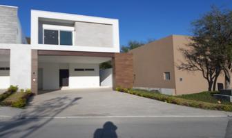 Foto de casa en venta en rincón de san gerardo , el cerrito, santiago, nuevo león, 0 No. 01