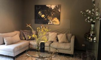 Foto de casa en venta en  , rincón de santa maría, monterrey, nuevo león, 12438324 No. 01