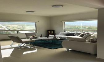 Foto de casa en venta en  , rincón de sierra alta, monterrey, nuevo león, 11656210 No. 03