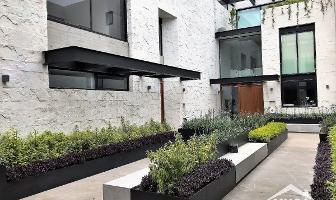 Foto de casa en venta en rincón de tlacopac , las águilas, álvaro obregón, distrito federal, 0 No. 01