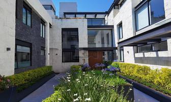 Foto de casa en venta en rincón de tlacopac. , los alpes, álvaro obregón, df / cdmx, 19325130 No. 01
