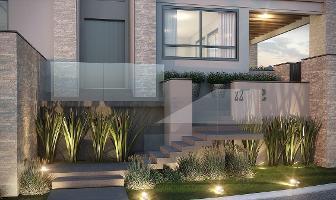 Foto de casa en venta en  , rinc?n de valle alto, monterrey, nuevo le?n, 5784018 No. 03