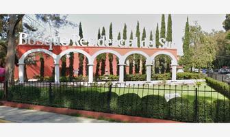 Foto de casa en venta en rincon del cielo 63, bosque residencial del sur, xochimilco, df / cdmx, 0 No. 01