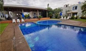 Foto de casa en venta en rincon del cielo , nuevo vallarta, bahía de banderas, nayarit, 0 No. 01