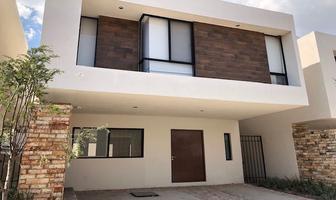 Foto de casa en venta en  , rincón del lago, querétaro, querétaro, 14066275 No. 01