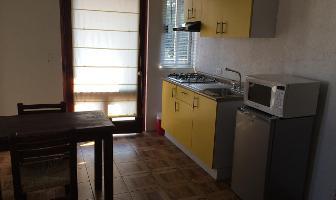 Foto de departamento en renta en rincon del molino 62, san bartolo el chico, tlalpan, df / cdmx, 5952471 No. 02