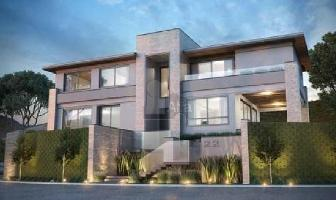 Foto de casa en venta en rincon del valle alto, 64989 monterrey, n.l., mexico , rincón de valle alto, monterrey, nuevo león, 5711130 No. 01