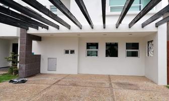 Foto de casa en venta en rincón la ferrería 219 , colinas del saltito, durango, durango, 0 No. 01