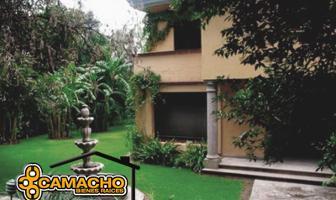 Foto de casa en venta en  , rincón san josé del puente, puebla, puebla, 2713339 No. 01