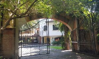 Foto de casa en venta en  , rincón san josé del puente, puebla, puebla, 3492853 No. 01