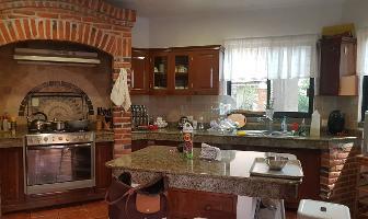 Foto de casa en venta en  , rincón san josé del puente, puebla, puebla, 3829109 No. 07