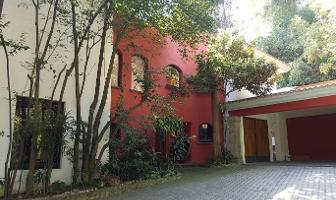 Foto de casa en venta en  , rincón san josé del puente, puebla, puebla, 4635749 No. 01