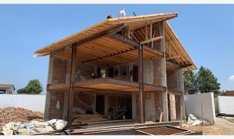 Foto de casa en venta en  , rincón villa del valle, valle de bravo, méxico, 0 No. 01