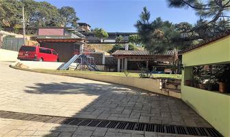 Foto de casa en venta en  , rincón villa del valle, valle de bravo, méxico, 14332334 No. 01