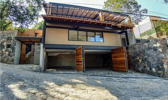 Foto de casa en venta en  , rincón villa del valle, valle de bravo, méxico, 14438290 No. 01