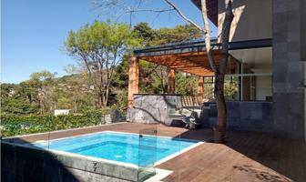 Foto de casa en venta en  , rincón villa del valle, valle de bravo, méxico, 18083669 No. 01