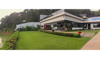 Foto de casa en venta en  , rincón villa del valle, valle de bravo, méxico, 18086975 No. 01