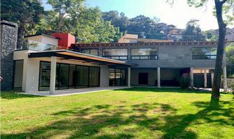 Foto de casa en venta en  , rincón villa del valle, valle de bravo, méxico, 18087010 No. 01