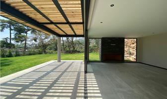 Foto de casa en condominio en venta en  , rincón villa del valle, valle de bravo, méxico, 18762391 No. 01
