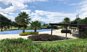 Foto de casa en condominio en venta en  , rincón villa del valle, valle de bravo, méxico, 9305325 No. 01