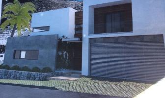 Foto de casa en venta en rinconada apaneca , rinconada de la sierra i, ii, iii, iv y v, chihuahua, chihuahua, 6402624 No. 01