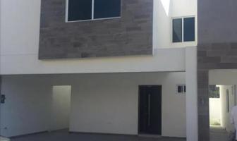 Foto de casa en venta en  , rinconada colonial 3 camp., apodaca, nuevo león, 0 No. 01