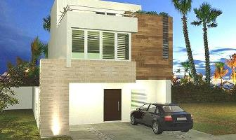 Foto de casa en venta en  , rinconada colonial 9 urb, apodaca, nuevo le?n, 0 No. 01