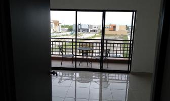 Foto de casa en venta en  , rinconada colonial 9 urb, apodaca, nuevo león, 0 No. 02