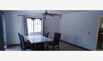 Foto de casa en renta en  , rinconada colonial 9 urb, apodaca, nuevo león, 7618506 No. 02