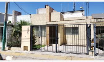 Foto de casa en venta en rinconada de almeria 1524, las alamedas, zapopan, jalisco, 0 No. 01