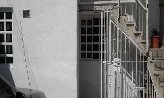 Foto de casa en venta en  , rinconada de aragón, ecatepec de morelos, méxico, 4361055 No. 01