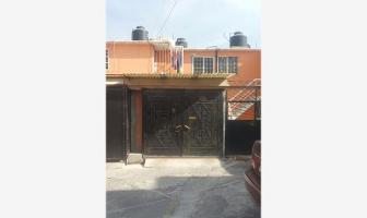 Foto de casa en venta en  , rinconada de aragón, ecatepec de morelos, méxico, 0 No. 01