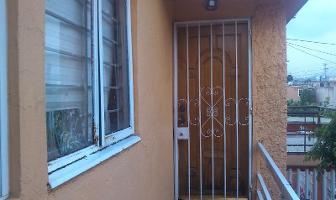 Foto de departamento en venta en  , rinconada de aragón, ecatepec de morelos, méxico, 6733829 No. 01