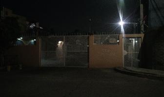 Foto de departamento en venta en  , rinconada de aragón, ecatepec de morelos, méxico, 8972837 No. 01