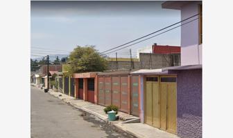 Foto de casa en venta en rinconada de azucenas 102, ex-hacienda san felipe 2a. sección, coacalco de berriozábal, méxico, 15405585 No. 01