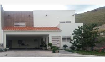 Foto de casa en venta en rinconada de la sierra 00, rinconada de la sierra i, ii, iii, iv y v, chihuahua, chihuahua, 12129134 No. 01
