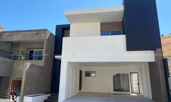 Foto de casa en venta en rinconada de la sierra 4, rinconada de la sierra i, ii, iii, iv y v, chihuahua, chihuahua, 11112810 No. 01