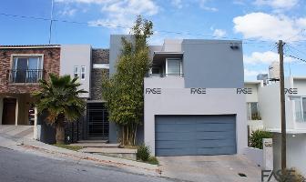 Foto de casa en venta en  , rinconada de la sierra i, ii, iii, iv y v, chihuahua, chihuahua, 12476166 No. 01