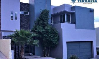 Foto de casa en venta en  , rinconada de la sierra i, ii, iii, iv y v, chihuahua, chihuahua, 12610915 No. 01
