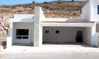 Foto de casa en venta en  , rinconada de la sierra i, ii, iii, iv y v, chihuahua, chihuahua, 13818324 No. 01