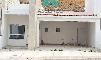 Foto de casa en venta en  , rinconada de la sierra i, ii, iii, iv y v, chihuahua, chihuahua, 14159996 No. 01
