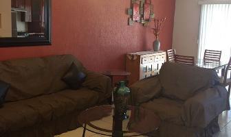 Foto de casa en renta en  , rinconada de la sierra i, ii, iii, iv y v, chihuahua, chihuahua, 3375407 No. 01