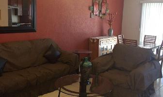 Foto de casa en renta en  , rinconada de la sierra i, ii, iii, iv y v, chihuahua, chihuahua, 4880831 No. 01
