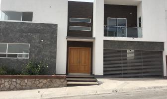Foto de casa en venta en  , rinconada de la sierra i, ii, iii, iv y v, chihuahua, chihuahua, 5125523 No. 01