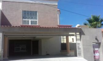Foto de casa en renta en  , rinconada de la sierra i, ii, iii, iv y v, chihuahua, chihuahua, 0 No. 01