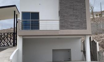 Foto de casa en venta en  , rinconada de la sierra i, ii, iii, iv y v, chihuahua, chihuahua, 6912231 No. 01