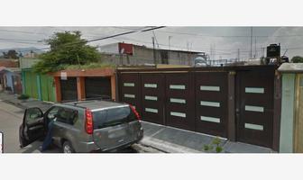 Foto de casa en venta en rinconada de las azucenas 0, villa de las flores 1a sección (unidad coacalco), coacalco de berriozábal, méxico, 15375995 No. 01